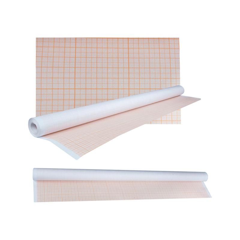Бумага миллиметровая 640*10м
