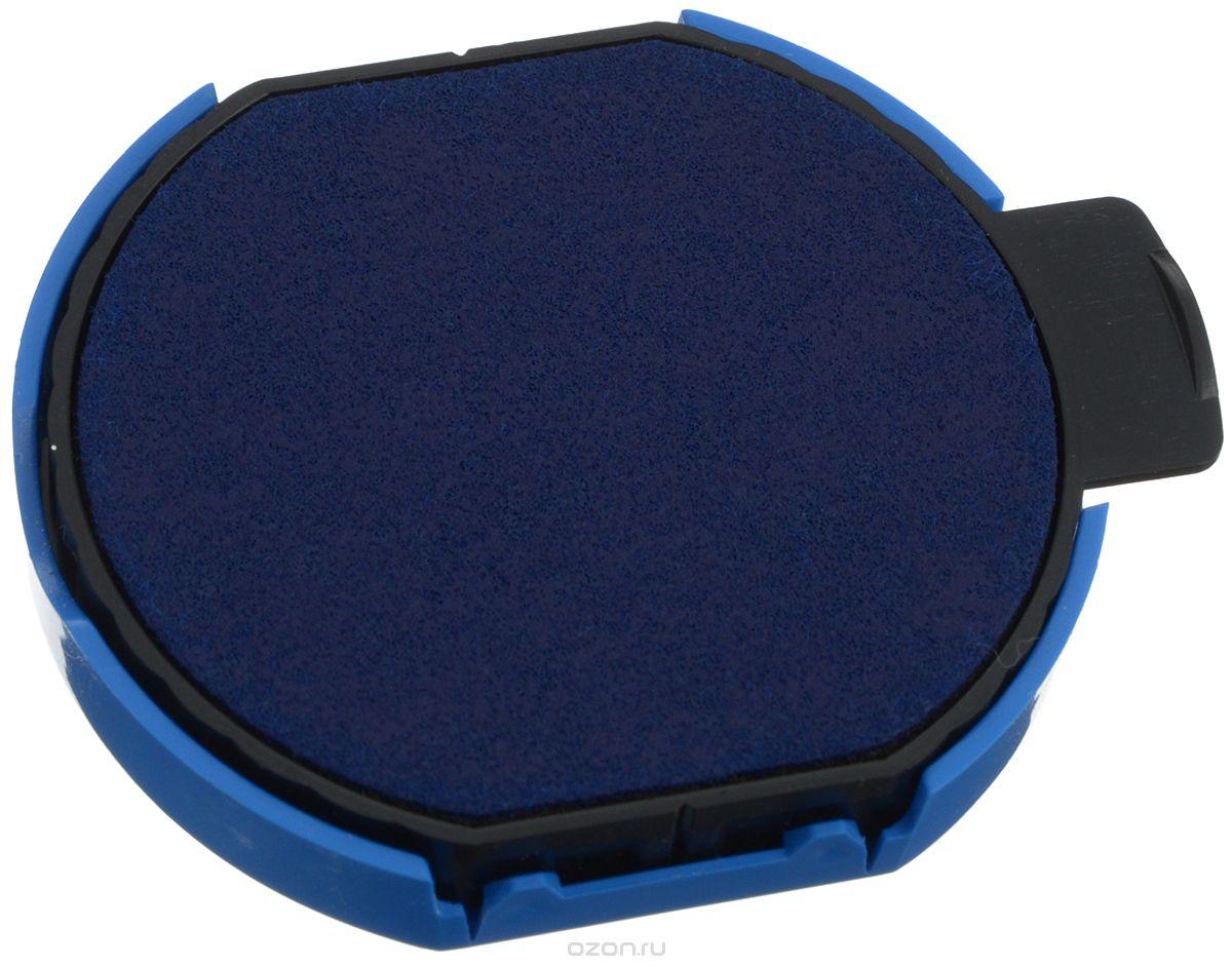 Сменная штемпельная подушка TRODAT ассорти