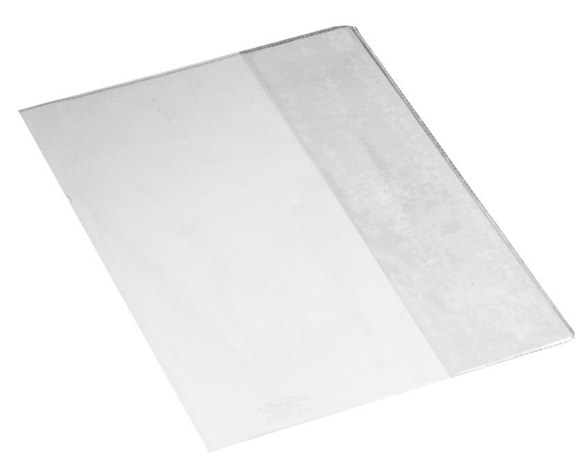 Обложка д/тетрадей и дневников 210*350мм 120мкм
