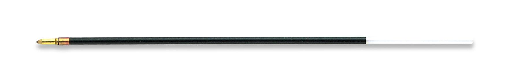 Стержень шариковый CORVINA 1мм 152мм синий