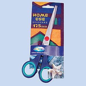 Ножницы 17,5см CENTRUM HOME USE