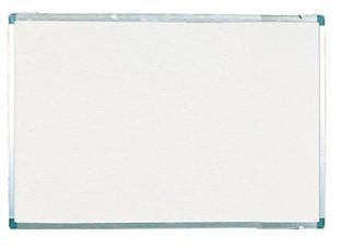 Доска 45*60см магнитно-маркерная PROFF
