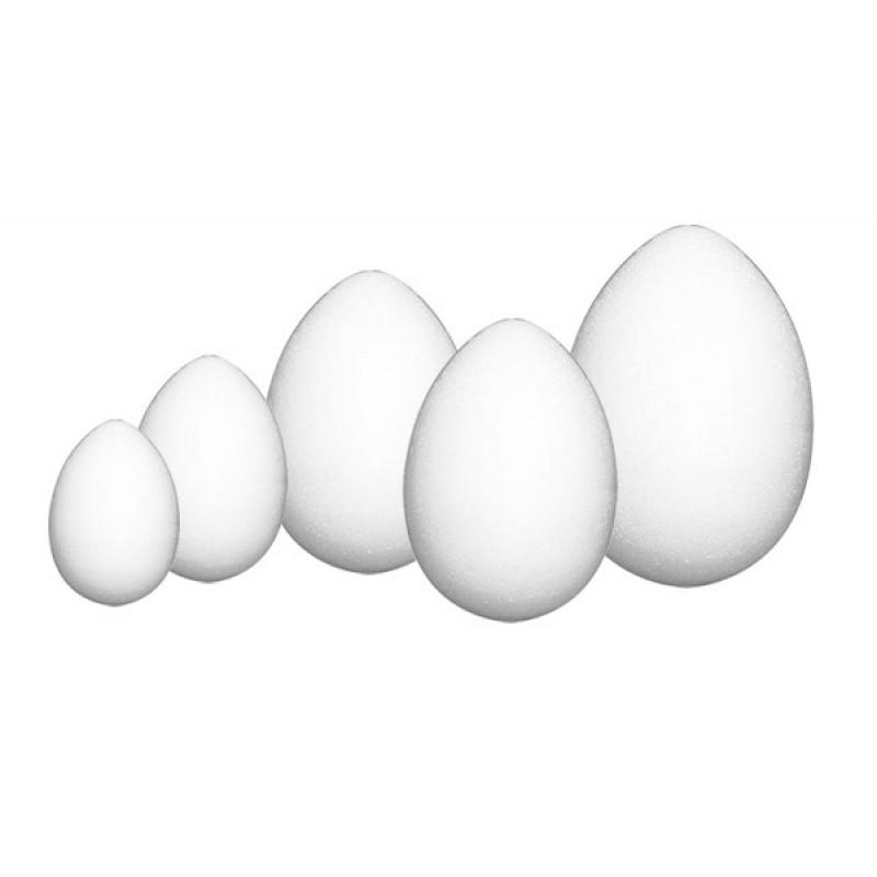 Яйцо h 10 х d 7