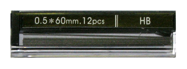 Грифель HAN KOOK 0,5мм HB